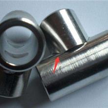固安钢激光焊接渗压计密封焊接点焊 对接焊