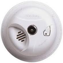 天津物烟感报警器价格 智能报警 无线烟感报警器 烟雾报警器 天津厂家直销