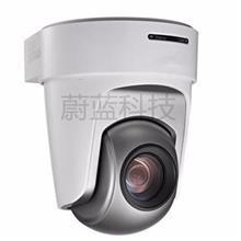 天津监控安防 安防监控上门服务 安防产品监控