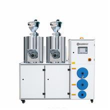 塑料干燥機 工業干燥機 三機一體除濕干燥機 烘干除濕機品牌供應商 尼嘉斯