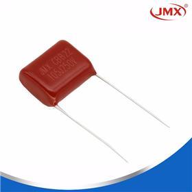 RC组件电容_RC安规电容_MMRC电容器