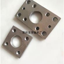 復合滾輪焊接底板APS AP0 APOQ AP1 AP2  AP3.1 AP4 AP6