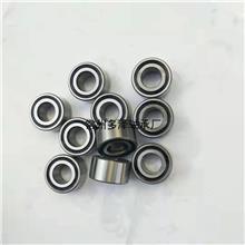 滿針雙排滾針軸承 NAG4900 NAG4900UU NAG4901 NAG4901UU