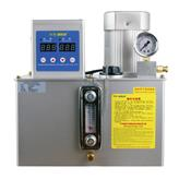 米朗MRG-5232 4L稀油油脂一体泵 润滑油泵 全自动微型电脑控制