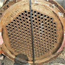 廠家直銷  批發二手30平方石墨冷凝器 30平方列管式冷凝器圖片