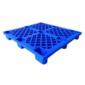 定做塑料托盘-塑料托盘厂家-塑料卡板现货供应