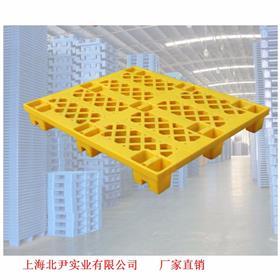 上海塑料托盘-塑料托盘现货供应-塑料托盘厂家