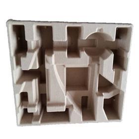 家用电器保护托-卓尔纸塑-豆浆机保护托