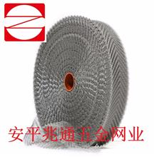 汽液网 过滤汽液网 金属汽液网 针织汽液网 各种材质汽液网