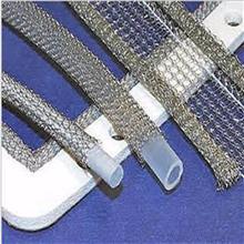 厂家批发各种材质汽液网 扁丝 圆丝针织汽液网 编织汽液网质优价廉欢迎洽谈