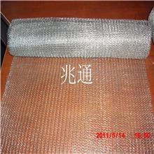 专业生产单股双股各种材质汽液网  编织汽液网 针织汽液网