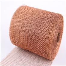 常年生产各种材质铜网汽液网 针织汽液网 金属汽液网价格优惠保证质量