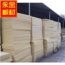 无锡毛面挤塑板厂家 泰安防潮挤塑板加工 郑州挤塑复合板 山东周边出售