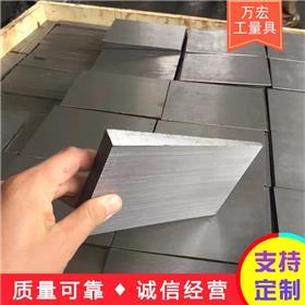 定制机床调整垫铁_减震防震调整垫铁_斜垫铁生产厂家