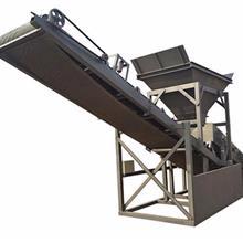 分类_机械工业 机械设备 机械及行业设备 行业类机械设备_客纳机械 轮式洗沙机 螺旋洗沙机 滚筒式筛砂机 卖筛沙机客纳机械