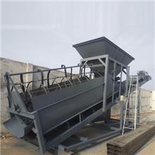分类_机械工业 机械设备 机械及行业设备 行业类机械设备_定做滚筒筛沙机,工地筛沙机,建筑筛沙机,移动筛沙机