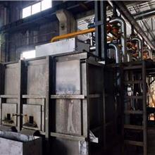 吉林省辽源市天然气轧钢炉    蓄热式天然气轧钢炉    厂家   联系方式