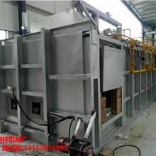 吉林省延边州天然气加热炉     蓄热式天然气加热炉    厂家  全国发货