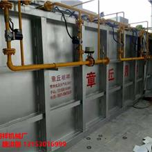 吉林省四平市天然气加热炉     蓄热式天然气加热炉    厂家直销