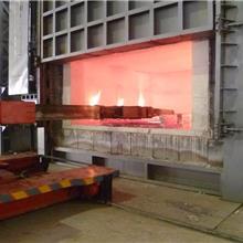 吉林省白城市天然气加热炉    蓄热式天然气加热炉    生产厂家  质量保优