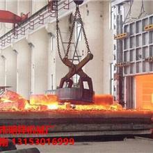 吉林省白山市天然气台车炉  蓄热式天然气台车炉    厂家  操作方便   章丘明祥炉业