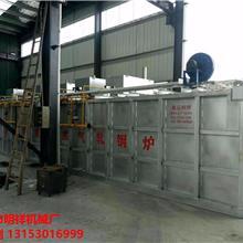吉林省辽源市天然气加热炉    蓄热式天然气加热炉    厂家  推荐咨询
