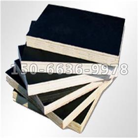 潍坊木胶板_明源木业_山东木胶板厂家_订购设备