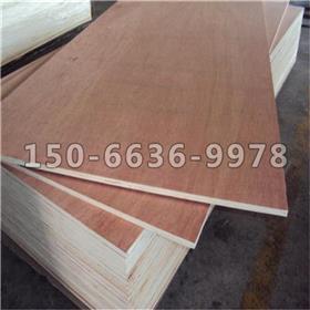 多层板价格  _明源木业_多层板_加工销售