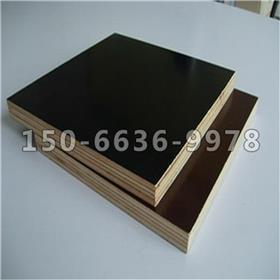 建筑模板价格 _明源木业_山东建筑模板厂家_报价经销商