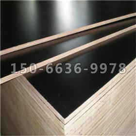 潍坊建筑模板_明源木业_山东建筑模板厂家_生产商报价