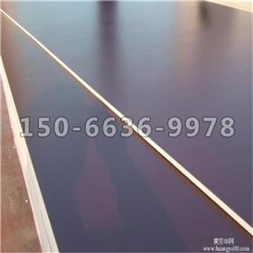 建筑模板_明源木业_四八尺建筑模板_推荐现货