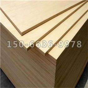 多层板_明源木业_多层板_订购批发