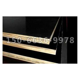 建筑模板厂家   _明源木业_潍坊建筑模板厂家_直销加工