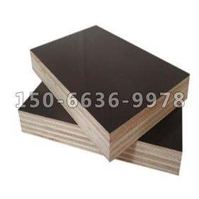 建筑模板批发  _明源木业_潍坊建筑模板厂家_现货现货