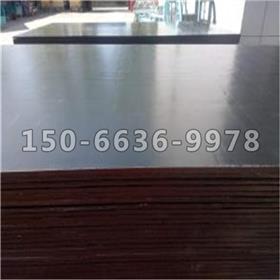 建筑模板厂家_明源木业_四八尺建筑模板_设备工厂
