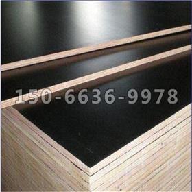 建筑模板厂家   _明源木业_山东建筑模板厂家_品牌商工厂
