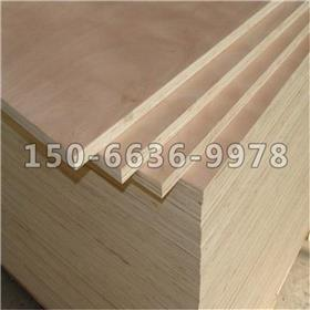 包装箱板_明源木业_山东包装箱板_生产直销