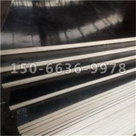 木胶板厂家_明源木业_四八尺建筑模板_直销生产商