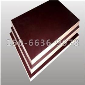 三六尺建筑模板 _明源木业_四八尺建筑模板_商家企业