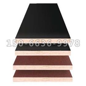 建筑模板_明源木业_潍坊建筑模板厂家_加工订购