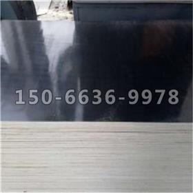四八尺建筑模板_明源木业_四八尺建筑模板_供应商工厂