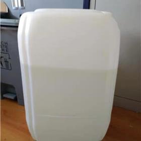 【实验试剂】 乙醇酸 杜邦 石油破乳剂  金属螯合剂 500ml/瓶