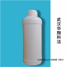 间苯二胺 108-45-2 1kg 25kg 正品保障 大品牌 厂家直销
