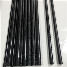 碳纖維窗簾桿_Xinyuan/欣源_碳纖維桿_公司供應
