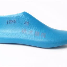 东莞楦头回收多少一吨 工厂废楦头多少钱一吨 鞋楦头回收多少钱一斤