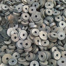 废钼回收|钼丝回收|钼块回收|钼片回收|钼棒回收|钼铁回收多少钱一公斤