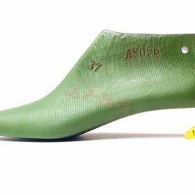 今日铝鞋楦回收价格 东莞铝鞋模回收厂家 铝鞋楦头回收大概多少钱一吨