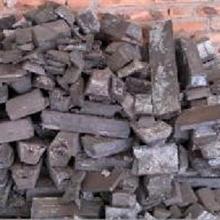 东莞钼丝回收 废钼回收 钼块回收价格 钼棒回收多少钱一斤