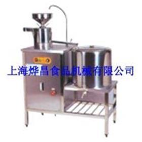 供应商用豆浆机家用豆浆机尽在上海烨昌