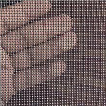金刚网金刚纱304不锈钢窗纱防盗窗纱防盗纱窗隐形窗纱四川广安厂家直销批发加密防蚊虫防猫抓